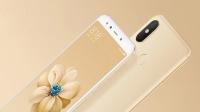 Xiaomi Mi A2 yeni sızıntılarla karşımızda!