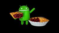 Android Pie güncellemesi alacak telefonlar