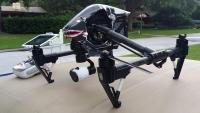 Dünyanın en hızlı drone'ları İstanbul'a geliyor!