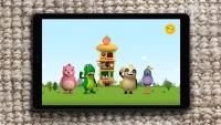 Samsung Galaxy Tab A 10.5 tanıtıldı!