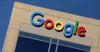 Google konumu kapatsanız bile izliyor!