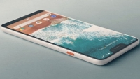 Google Pixel 3 hakkında her şey!