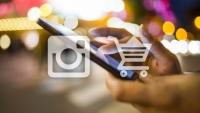Instagram alışveriş uygulamasını kullanıma sunacak!