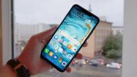 Uygun fiyatlı Huawei Maimang 7 tanıtıldı!