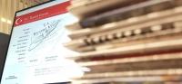 Resmi Gazete basılı yayına son verdi!