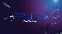 Sony PS2 efsanesinin fişini çekti!