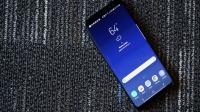 Samsung Experience 10 launcher uygulaması sızdırıldı!