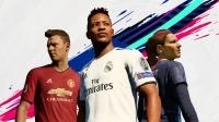FIFA 19 oynadık! İşte tüm detaylar!