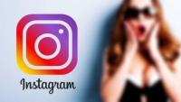 Instagram için yeni özellikler yolda!