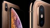 iPhone XS özellikleri ve fiyatı!