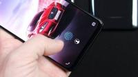 OnePlus 6T batarya sorunlarıyla gündemde!