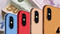 Yeni iPhone'ların Türkiye fiyatı ortaya çıktı!