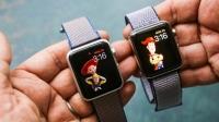 WatchOS 5.1 sürümünde büyük sorun çıktı