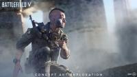 EA yeni oyun motorunu duyurdu!