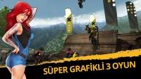 En iyi grafikli mobil oyunlar #5