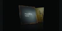 Yapay zeka odaklı MediaTek Helio P70 tanıtıldı!