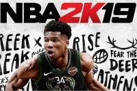 NBA 2K19 Android için yayınlandı