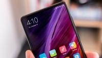 Xiaomi Mi Mix 3 tanıtım videosu yayınlandı!