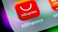 Alibaba ve İyzico işbirliği yapacak