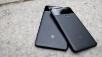 Android karanlık mod pil performansını artırıyor!