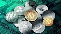 Kripto paralar için yeni düzenleme yolda