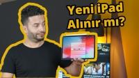 Yeni iPad Pro 11 inceleme – Yeni iPad alınır mı?