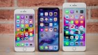 Apple'dan çok konuşulacak iPhone X kararı!