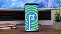 Galaxy S9 Android Pie ve One UI ile nasıl çalışıyor?