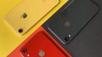 iPhone XR Türkiye fiyatı belli oldu!