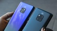 Piyasadaki en güçlü Android telefonlar açıklandı!