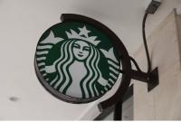 Starbucks porno izleyenleri affetmeyecek!