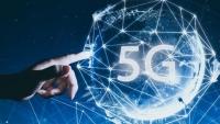 Türkiye için 5G geçiş tarihi sonunda açıklandı!