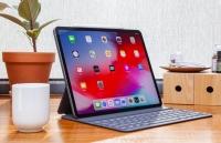 Yeni iPad Pro yeni bir rekor daha kırdı!