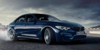 2020 BMW M3 ezber bozmaya geliyor!