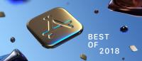 En İyi iOS Uygulamaları açıklandı!