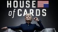 House of Cards final sezonu yayınlandı!