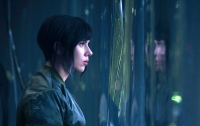 Netflix, Ghost in the Shell için düğmeye bastı!