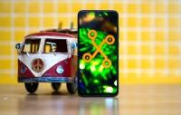 Uygun fiyatlı Huawei P Smart 2019 tanıtıldı!