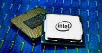 Yeni nesil Intel işlemcilerde şaşırtan değişiklik!