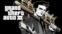 20 yıl aradan sonra GTA 3 yeniden karşımızda!