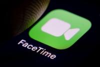 Apple'dan FaceTime hatası ile ilgili beklen açıklama!