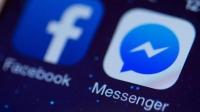 Facebook Messenger mesajları geri alma devri başlıyor!
