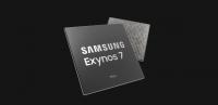 Orta sınıfın yeni göz bebeği Exynos 7904 tanıtıldı!