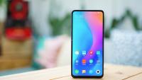 Xiaomi Mi 9 özellikleri doğrulandı!