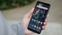 Xiaomi'nin hisse değerleri büyük düşüşte!