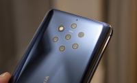 Nokia 9 PureView özellikleri ve fiyatı!