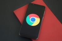Google Chrome'da veri tasarrufu dönemi!