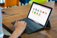 Google Chrome için multimedya tuşu desteği geliyor!