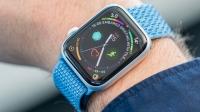 Apple akıllı saat pazarında liderliği koruyor!