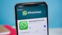 WhatsApp yeni özelliği ile mesajlarınızı koruyacak!